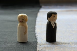 Divorce Mediation Process