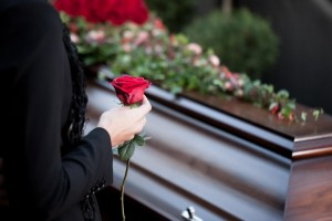 Wrongful Death in US