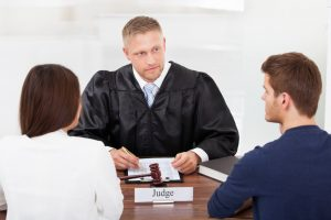 Divorce Lawyer in Houston