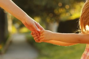 Child Custody Law in Los Angeles