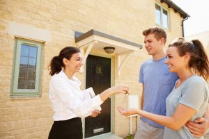 Buying a Home in Townsville
