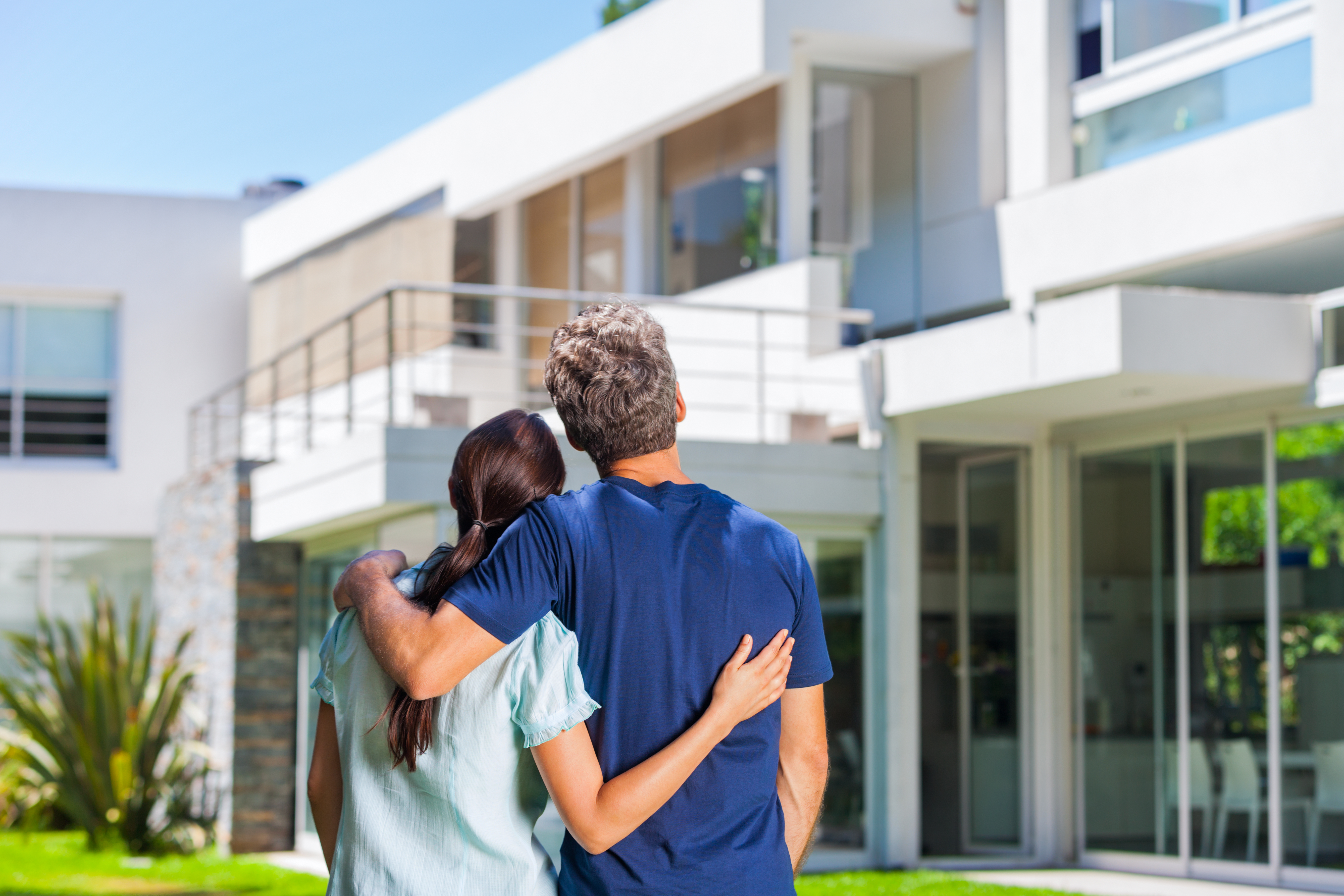 What property buyers should know about conveyancing solutioingenieria Choice Image