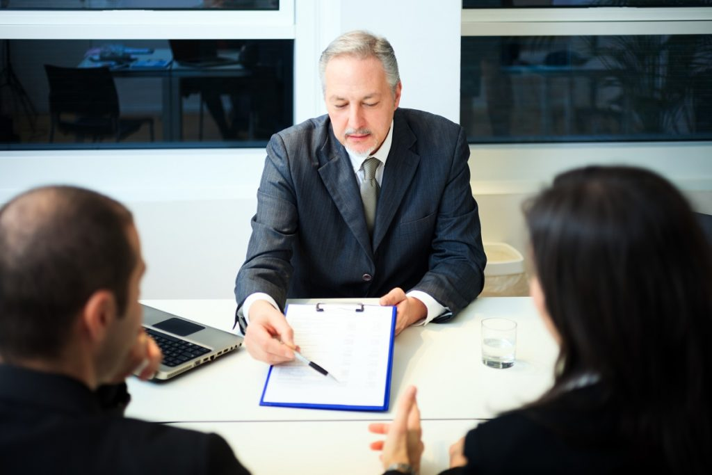 Marriage Counsel in Albuquerque