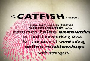 Catfish Word